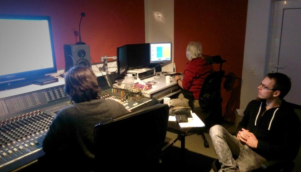 studio_2015